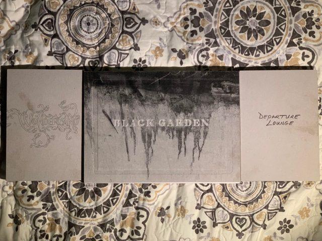 wonderland-blackgarden-departurelounge