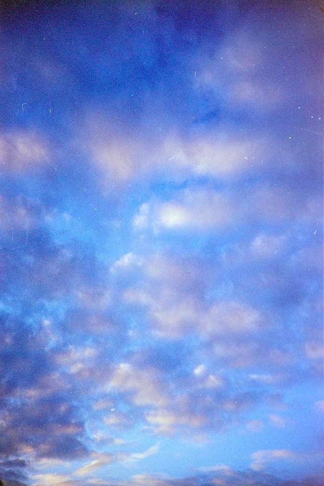 4-clouds