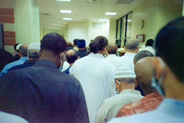 Eid-al-Adha-Expired-Lomo-800-Ferrania-3