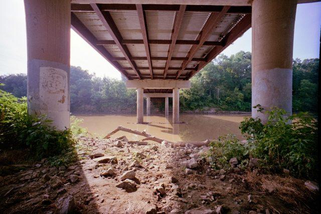 bridge-lcw