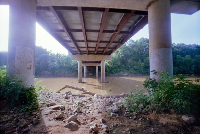 bridge-wai