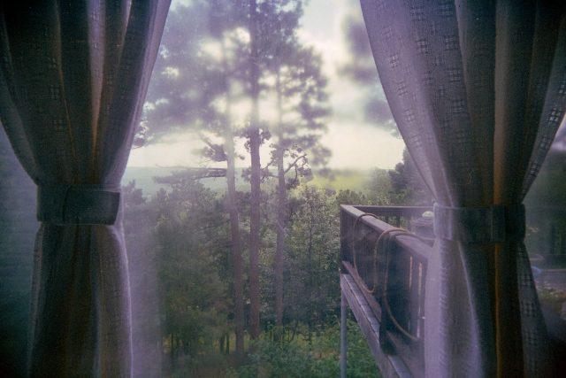 curtains-uws