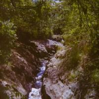 Costa Rica 123©JamesECockroft 20150228