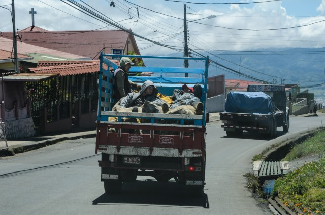 Costa Rica Trip 2015-D7000|138|©JamesECockroft-20150221