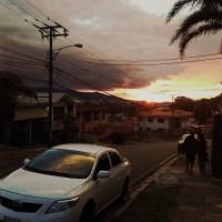 Costa Rica Trip 2015 iPhone113©JamesECockroft 20150220