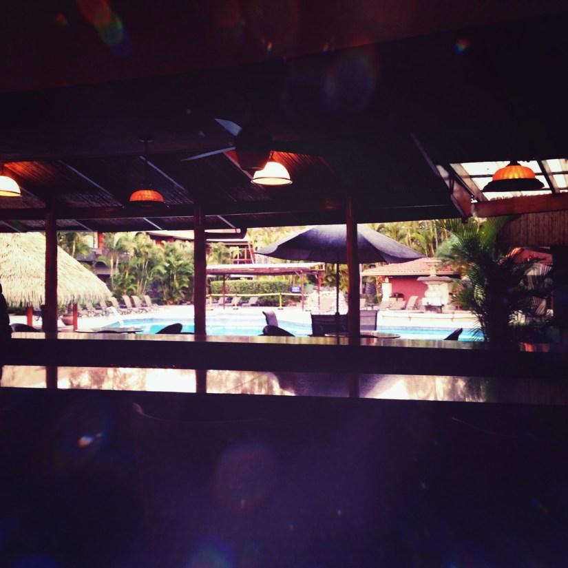 Costa Rica Trip 2015 iPhone62©JamesECockroft 20150218