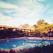 Costa Rica Trip 2015 - iPhone 67 ©JamesECockroft-20150218