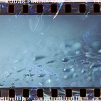 Lens Tests16©JamesECockroft 20150426 Affinity1