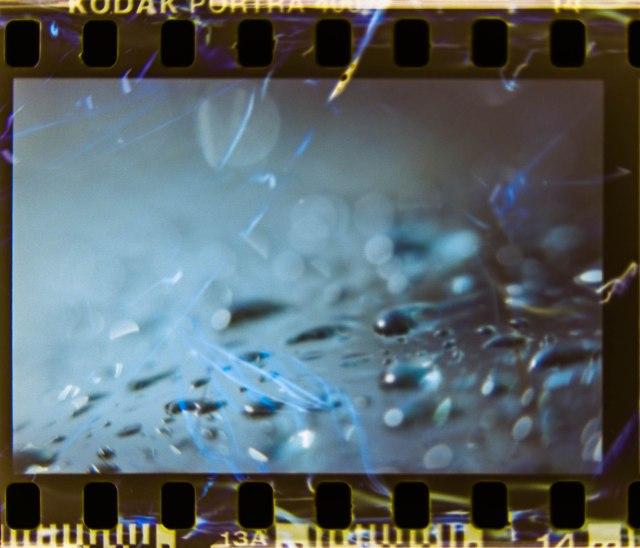 Lens Tests16©JamesECockroft 201504261