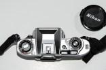 Nikon FG|15|©JamesECockroft-20150114