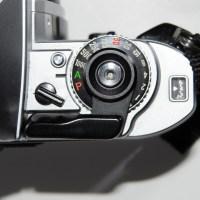 Nikon FG21©JamesECockroft 20150114