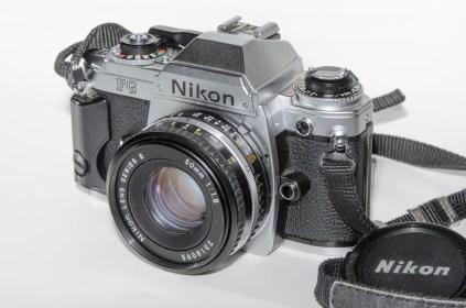 Nikon FG|6|©JamesECockroft-20150114