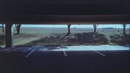 Parking Garage|©JamesECockroft-20150118