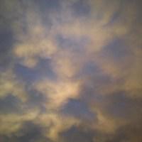 Thirty Six roll 328©JamesECockroft 20150425