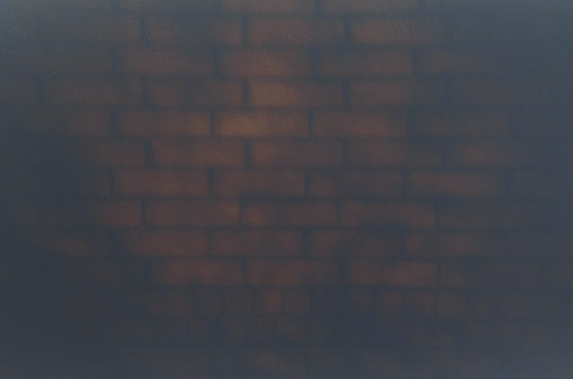spooky red brick ©JamesECockroft-20150118