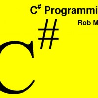 From Zero to Hero - How you can learn to code in C# quickly and easily