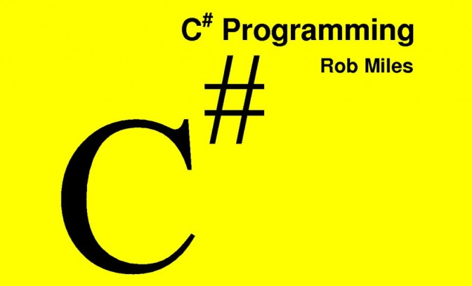 07b9db849 From Zero to Hero – How you can learn to code in C  quickly and ...