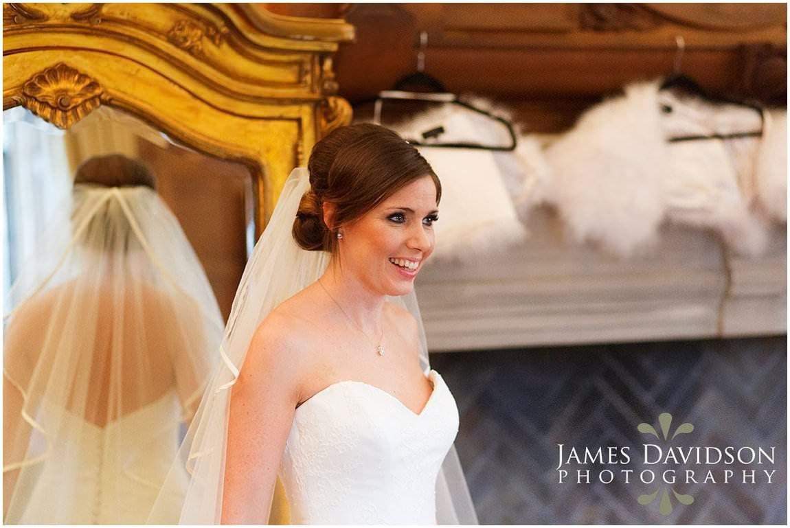 hengrave-wedding-035