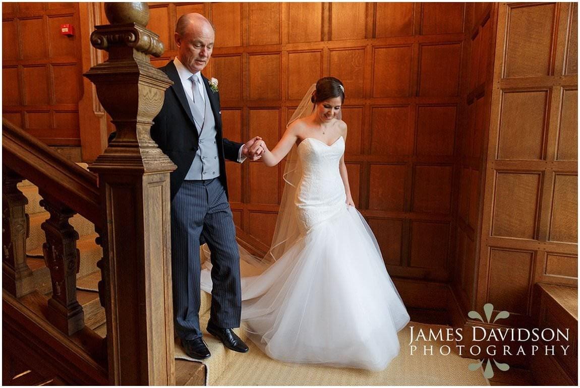 hengrave-wedding-039