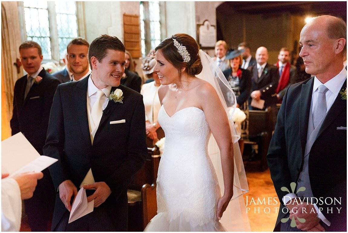 hengrave-wedding-047