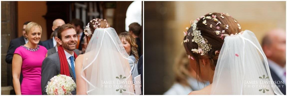 hengrave-wedding-062