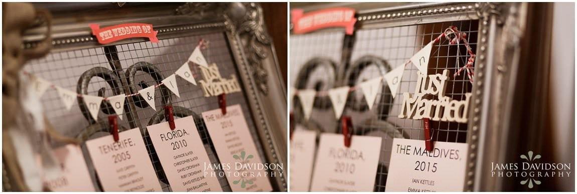hengrave-wedding-065