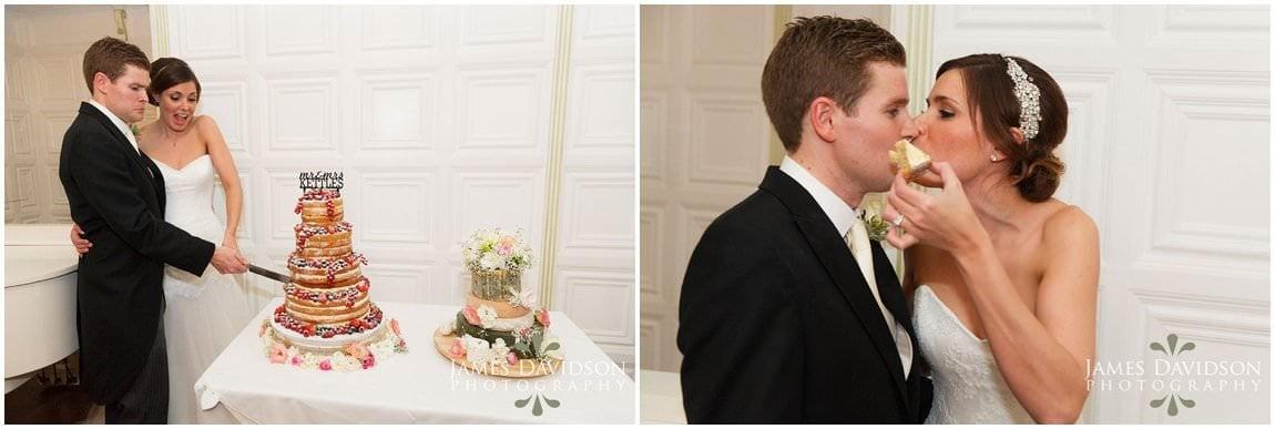 hengrave-wedding-105
