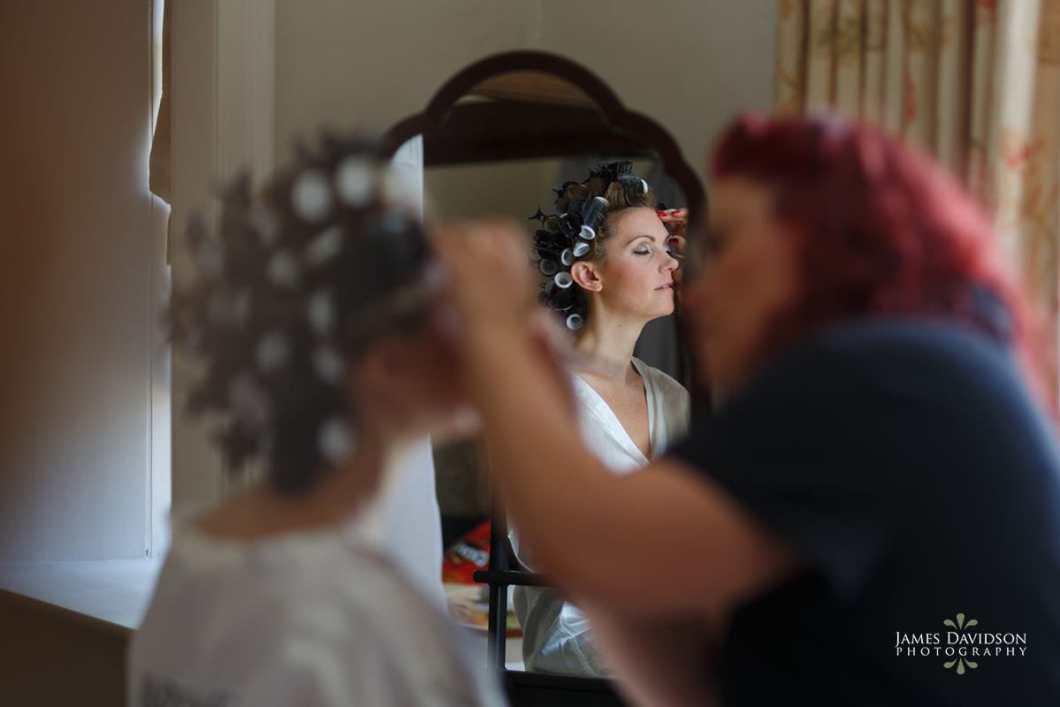 bruisyard-hall-weddings-005