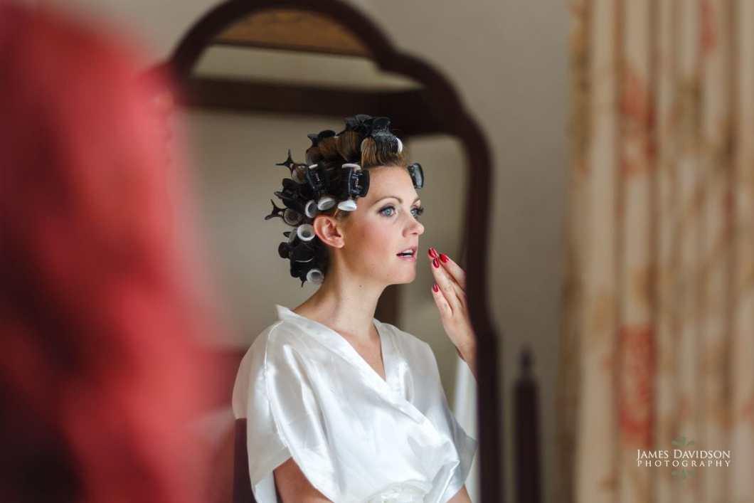 bruisyard-hall-weddings-012