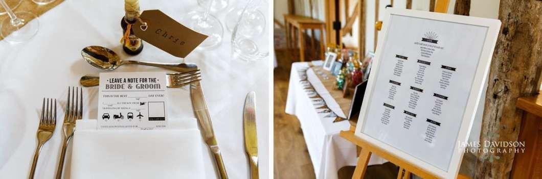 bruisyard-hall-weddings-016