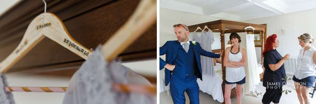 bruisyard-hall-weddings-026
