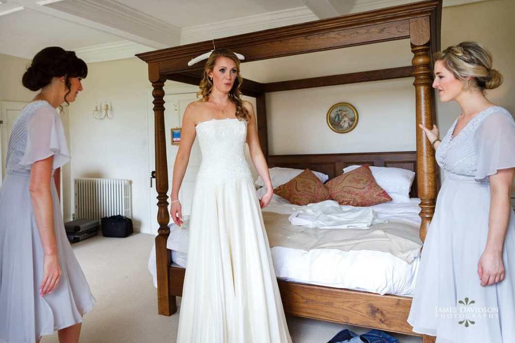 bruisyard-hall-weddings-028