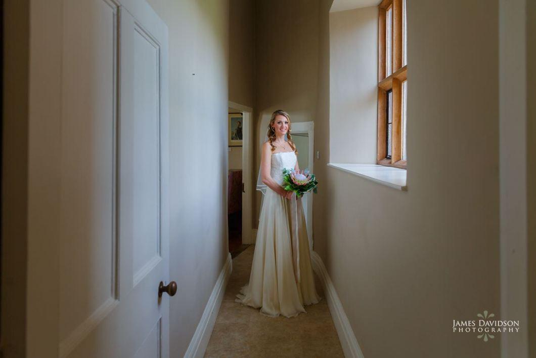 bruisyard-hall-weddings-034