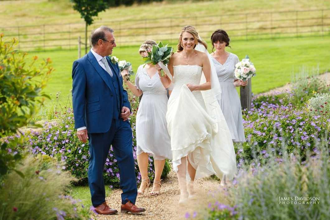 bruisyard-hall-weddings-039