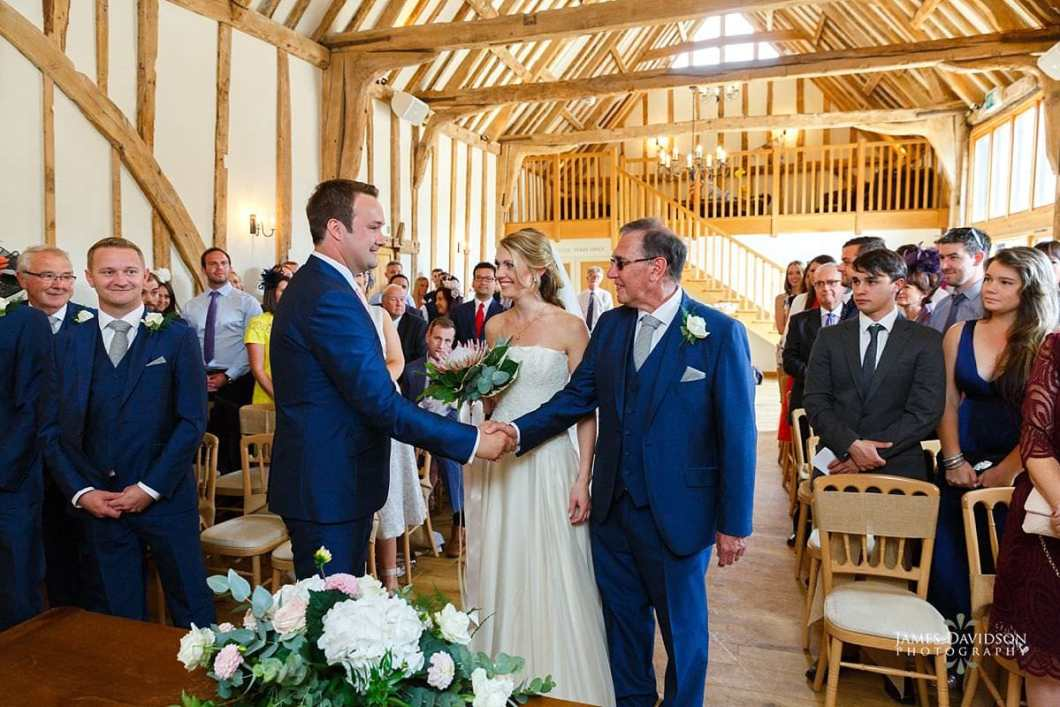 bruisyard-hall-weddings-043
