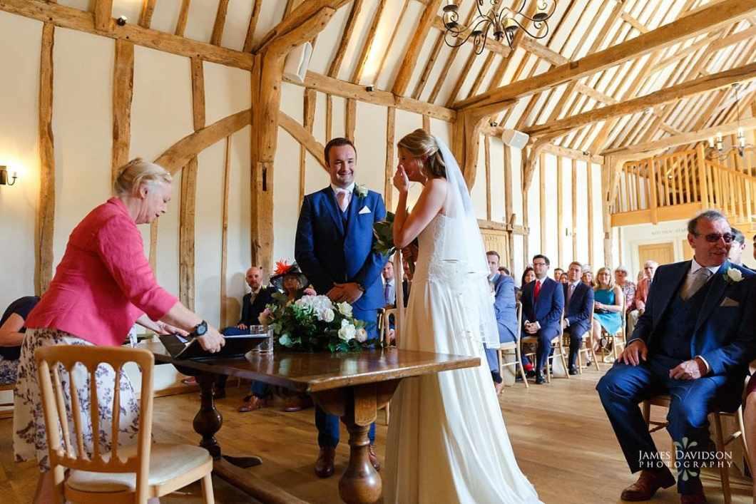 bruisyard-hall-weddings-045