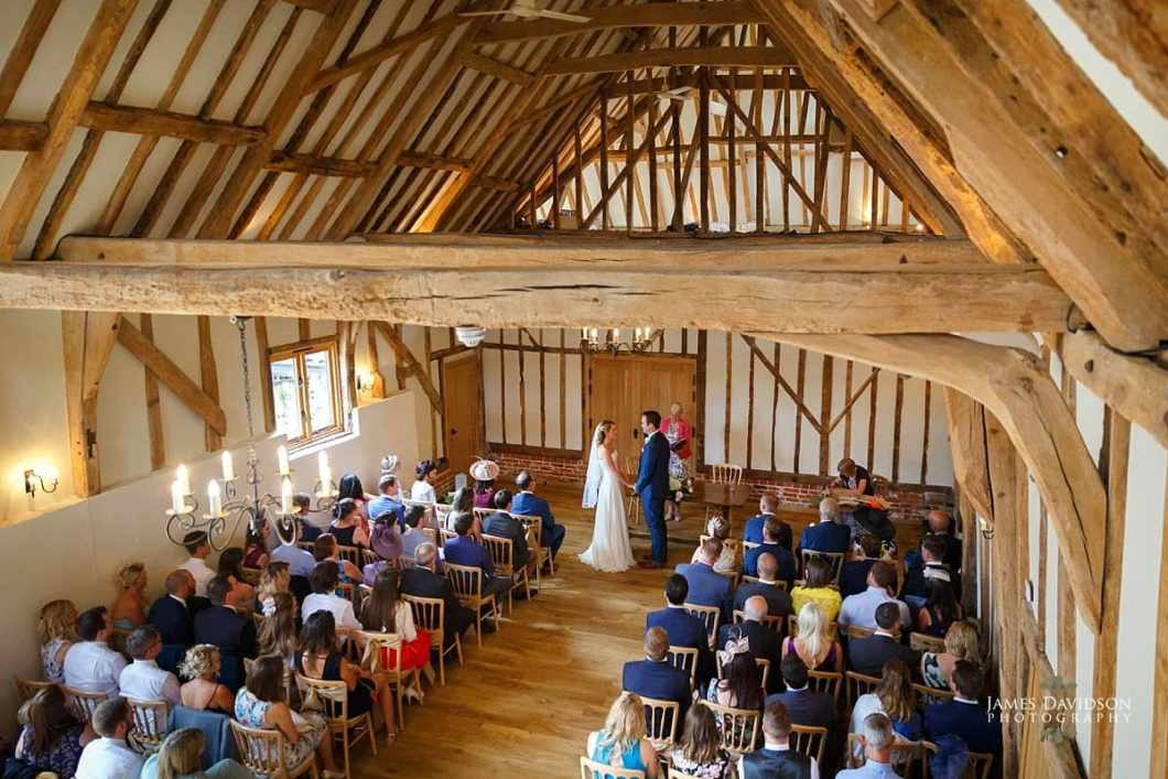 bruisyard-hall-weddings-047