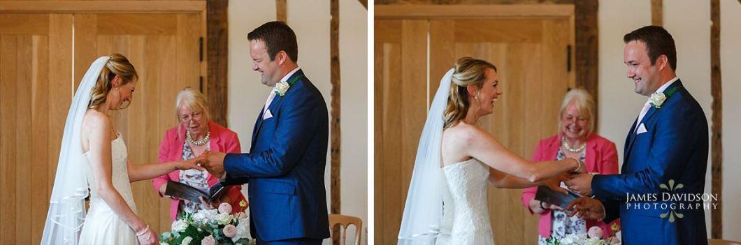 bruisyard-hall-weddings-048