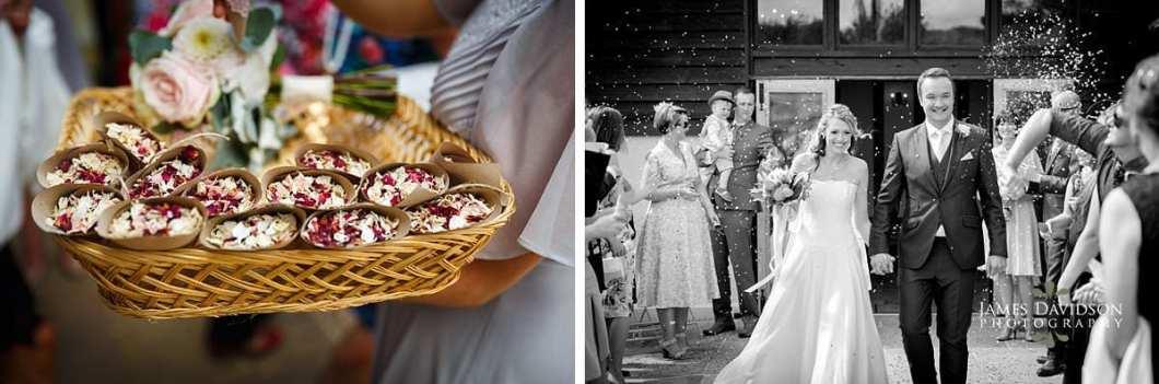 bruisyard-hall-weddings-051