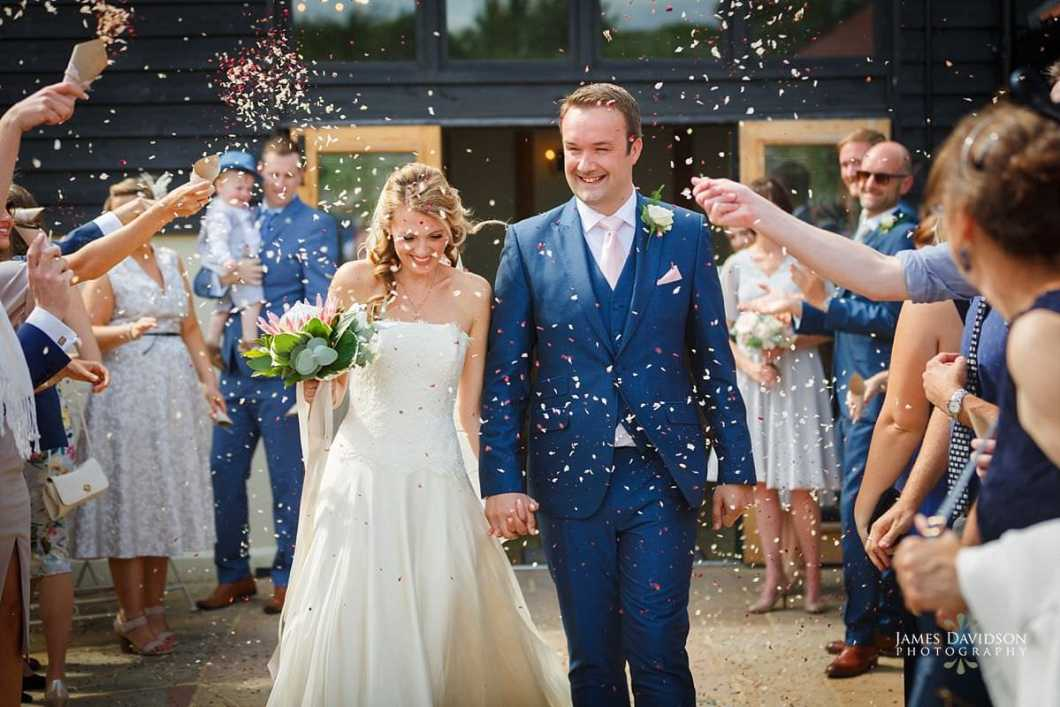 bruisyard-hall-weddings-052