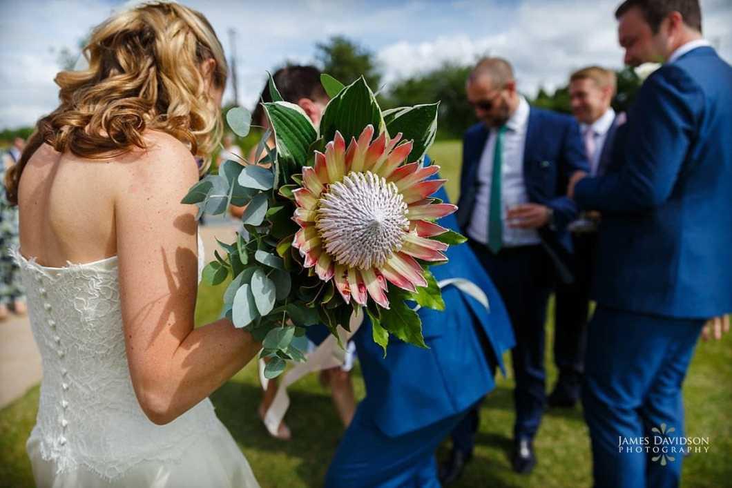 bruisyard-hall-weddings-057