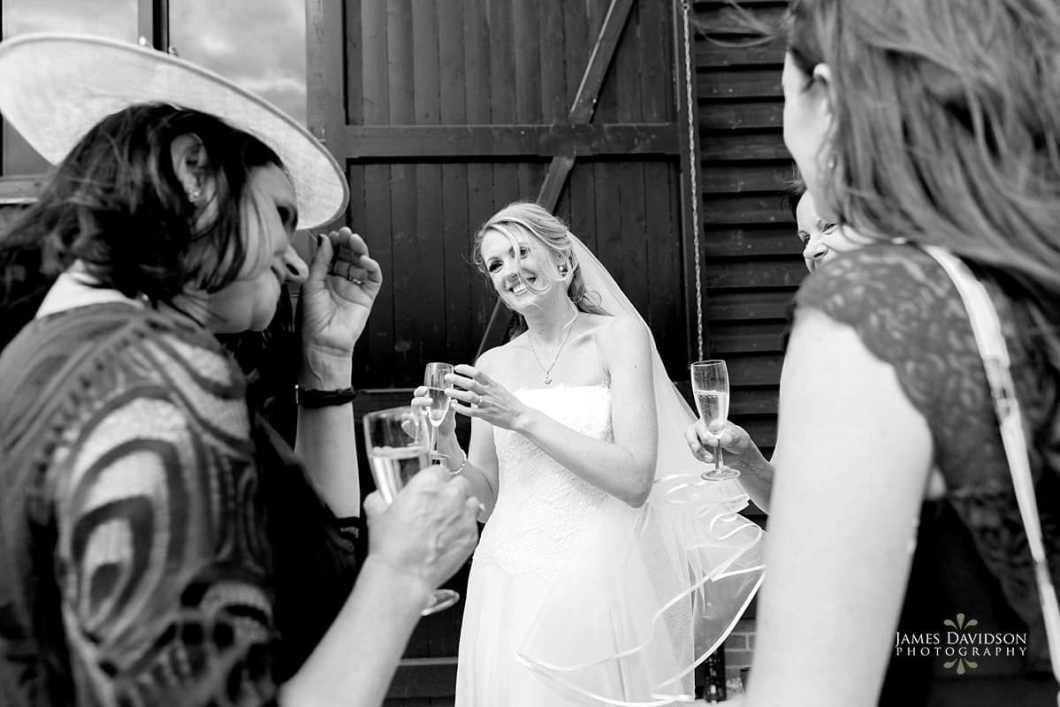 bruisyard-hall-weddings-076