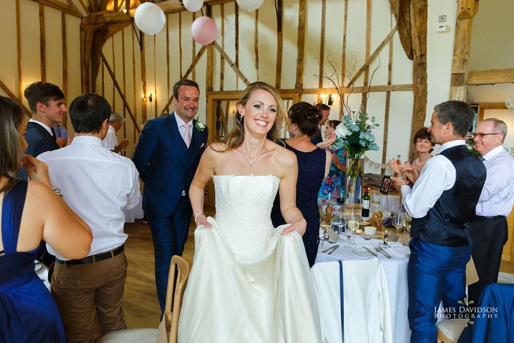 bruisyard-hall-weddings-083