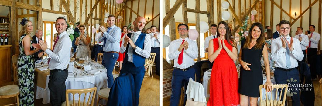 bruisyard-hall-weddings-084