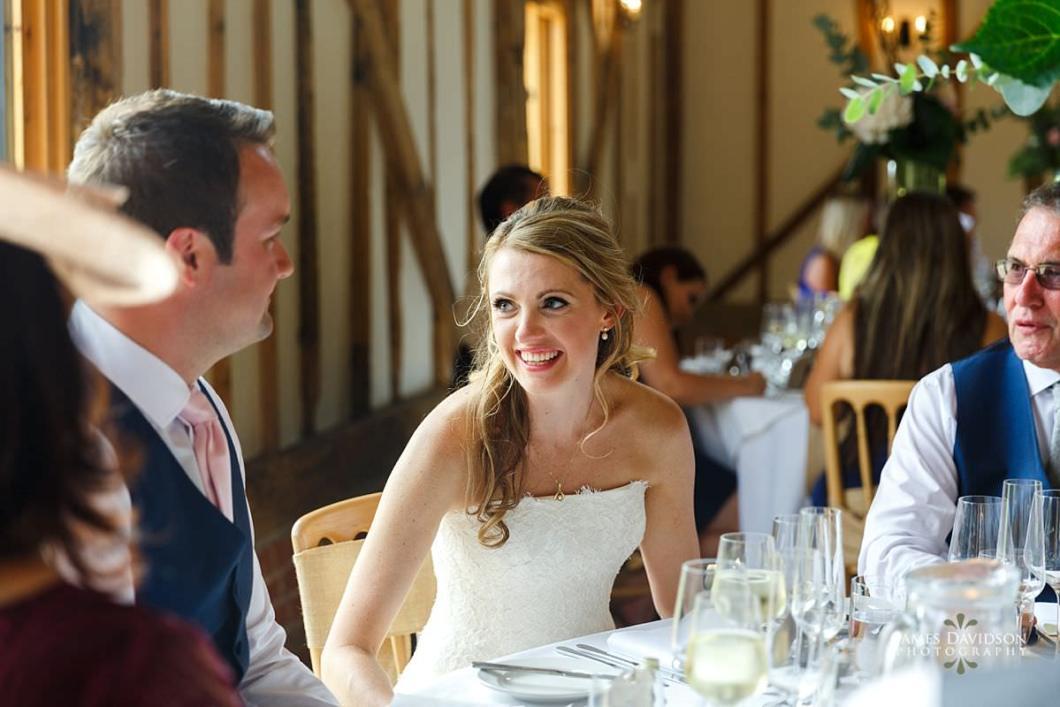 bruisyard-hall-weddings-087