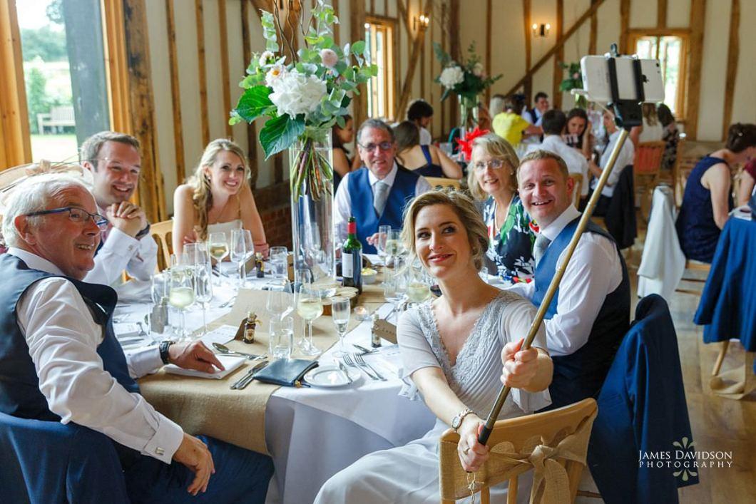 bruisyard-hall-weddings-088
