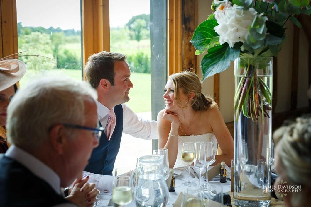 bruisyard-hall-weddings-090