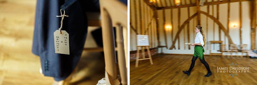bruisyard-hall-weddings-091