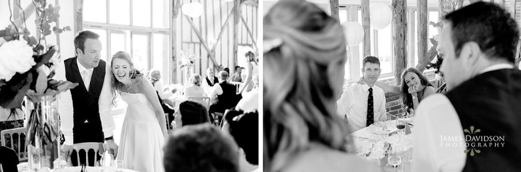 bruisyard-hall-weddings-092
