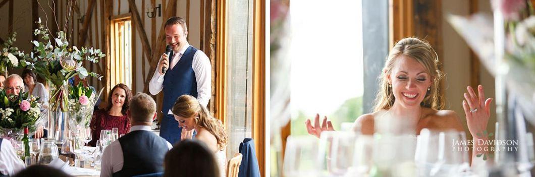 bruisyard-hall-weddings-100